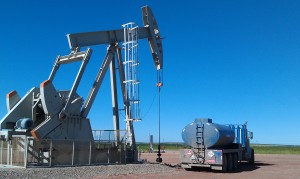 Bakken, Drilling, Oil, Rig, Montana, North Dakota, South Dakota, Money, Economy