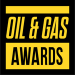 oilgasawards-logo