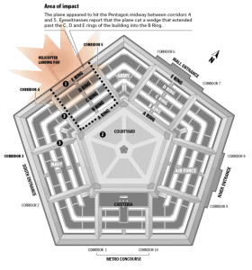BOBJ Pentagon 9-11 attach diagram