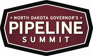 NDGovernorsPipelineSummit_logo_FINAL